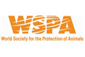 wspa WSPA Animal Charity